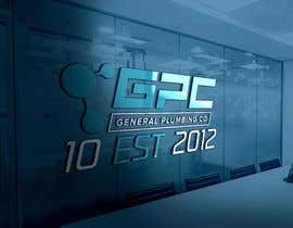 #201 untuk Brand/ Logo update for 10 year anniversary oleh sharminnaharm