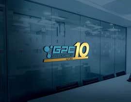 #196 для Brand/ Logo update for 10 year anniversary от Mmduz