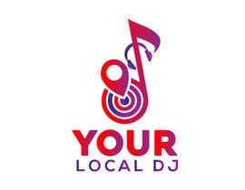 momenaakter0186 tarafından Quick DJ Business Logo için no 506