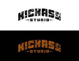 Nro 201 kilpailuun Design my Company Logo käyttäjältä MjZahidHasan