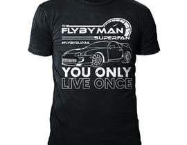 #48 for I need a t-shirt design for cars fans - 17/09/2021 10:04 EDT af rajibislam0003