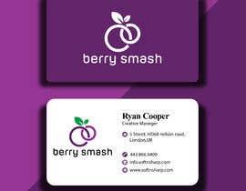 #235 for Design Letterhead, Business Card and ID Card by Academymentor