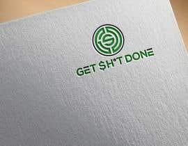 #277 for Create a logo for business af mdsihabkhan73
