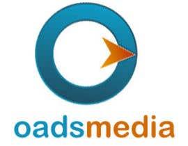 #17 cho FB and Insta bởi oadsmedia