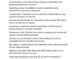 #7 for Guide me to write chapter 1 literature review af antormondol78