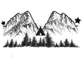 Nro 2 kilpailuun Tattoo artwork design käyttäjältä jessymahmoud20