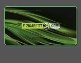 Bukhari690 tarafından Design for Custom Pad for Video Recording / Custom XXL Mouse Pads için no 45