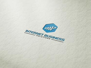 billsbrandstudio tarafından Design a Logo for A New Online Marketing Company için no 92