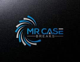 Nro 418 kilpailuun Logo + Letterhead käyttäjältä nazmabegum0147