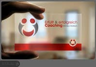 "#156 for Design a Logo ""Erfüllt & erfolgreich Coaching"" !Please read the text by Dewieq"