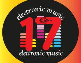#197 for create a label name for electronic music label by akdesigner099
