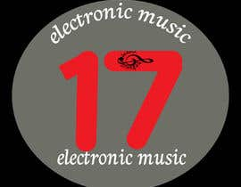 #198 for create a label name for electronic music label by akdesigner099