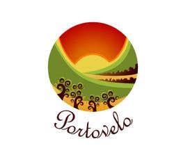 #12 for Logo para una pequeña ciudad by artseba185