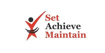 #7 cho Design a Logo for Set Achieve Maintain bởi brunusmfm