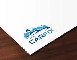 nº 736 pour Logo for Car's Care Company par tousikhasan