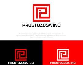 Nro 762 kilpailuun Design a logo & icon for company käyttäjältä EagleDesiznss