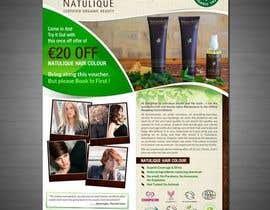 #1 для salon flyers от Fayazsamir