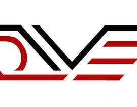 Nro 1004 kilpailuun Drive With Erik logo design contest käyttäjältä barbarasdeg