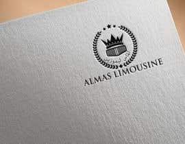 #223 for make a company Logo by tarikulislam86