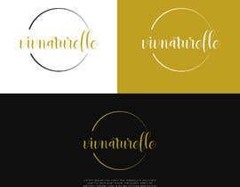 #467 for Logo design by imrananis316