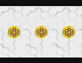 #43 for Create an Emoji Gif- I WILL AWARD 5 WINNERS! af tannu3407