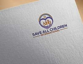 #136 для Logo for Nonprofit от miamustakim427
