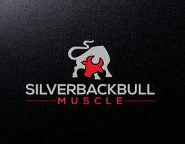 #173 for Silverbackbull energy by sharminnaharm