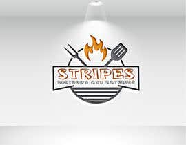 #352 untuk Stripes Bustdown and Catering - 18/09/2021 21:41 EDT oleh amirhamza19981
