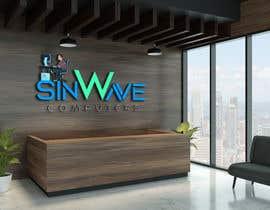#192 untuk logo for my business - 18/09/2021 23:46 EDT oleh fahime746