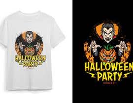 Nro 498 kilpailuun Graphic Creation T-Shirts käyttäjältä MoinHossain5