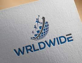 #275 for 3D logo design af rkhaladaakter