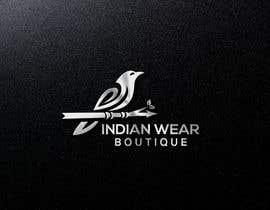 #176 for Logo design af kbadhon444