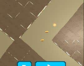 #14 untuk Play a game and get highest score for me oleh piasabir2
