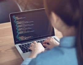 freelancerimra59 tarafından Coding expert için no 3