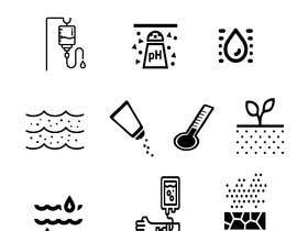 alanakhlak tarafından Icons for website için no 17