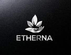 #156 for A minimalist logo for my startup - Etherna af freelancermstam1