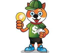 koyel100 tarafından Design a Mascot/character for a Decentralized Lotto için no 133