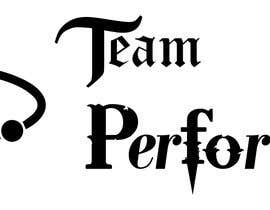#441 for Create logo design by Pranto907