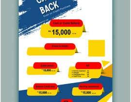 Ashikurrahman20 tarafından Design of Pricetag için no 35