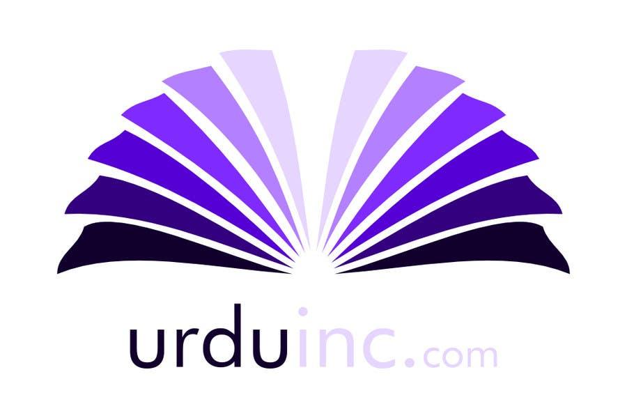 #72 for Design a Logo for a Dictionary Website by ccakir
