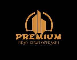 #339 for stworz dla mnie logo premium firmy deweloperskiej af RayaLink