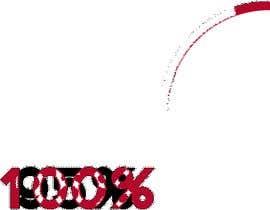 #17 para Animate logo into website progress bar por rabahmoh998
