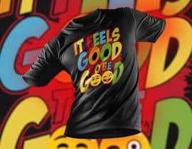 asifhassansabbir tarafından Tshirt design for a kid için no 32