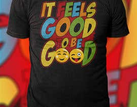 asifhassansabbir tarafından Tshirt design for a kid için no 34