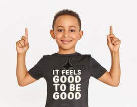 rajibislam0003 tarafından Tshirt design for a kid için no 120
