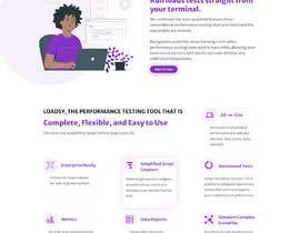 SandeepSatyam tarafından Website Redesign için no 25