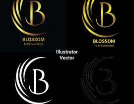SadiaMuntaha tarafından Remake logo on illustrator için no 29