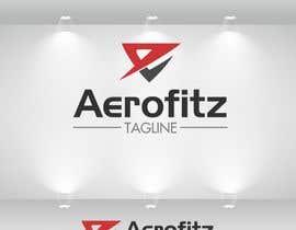 "#40 cho need a logo for our new brand  ""Aerofitz"" - 20/09/2021 15:20 EDT bởi Mukhlisiyn"