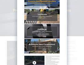 webplane8 tarafından Website Designer için no 14