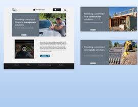 Bukhari690 tarafından Website Designer için no 20